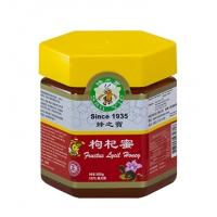 Sanyie - Fructus Lycil Honey 500g