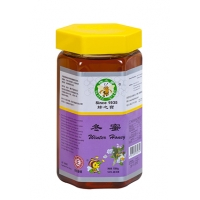Sanyie -  Winter Honey 1000g
