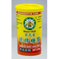 蜂之寶 - 百花蜜燒烤糖漿250g