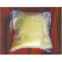 鮮蜂王漿 - 原材料